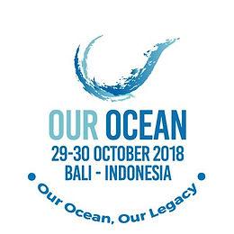 our ocean bali.jpg