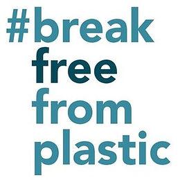 Breakfreefrompalstic.jpg
