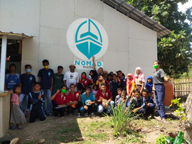 World Cleanup Day 2021: a fruitful collaboration!