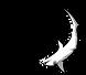 Logo-Baru-Warna-300x260.png