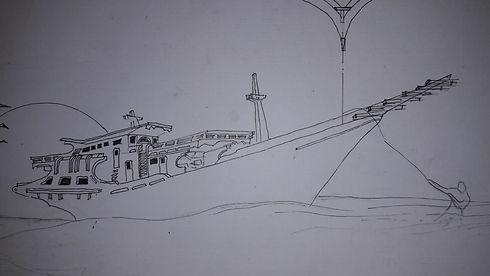 np boat draft.jpeg
