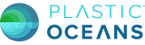 Plastic-Oceans_Logo_sm.png