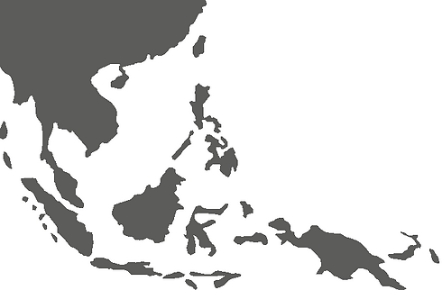 SE asia map.png