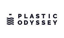 plastic-odyssey-logo.png