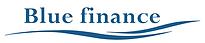 blue finance logo.png