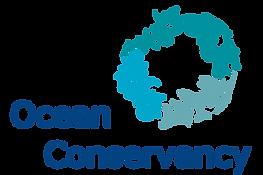 Ocean-Conservancy.3feec15522e40cd4e82241