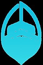 Nomad Plastic boat logo.png