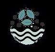 Logo Nomad Plastic Boled Edit.png