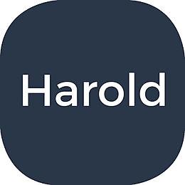 harold waste.jpg