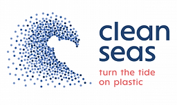 UN Clean Seas.png