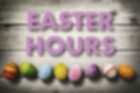 easter_hours.jpg