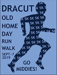 Dracut Old Home Day 5k Shirt.jpg