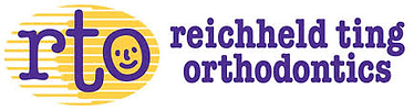 reicheld-Ortho.png