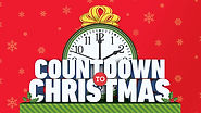 how-many-days-until-christmas.jpg