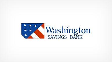 Washington Savings.jpg