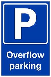 Overflow-parking.jpg