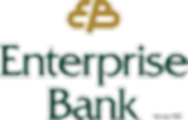 enterprise-bancorp-inc_99.png