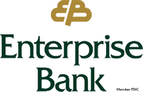 enterprise-bancorp-inc_99.png