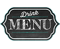 drink-menu.png