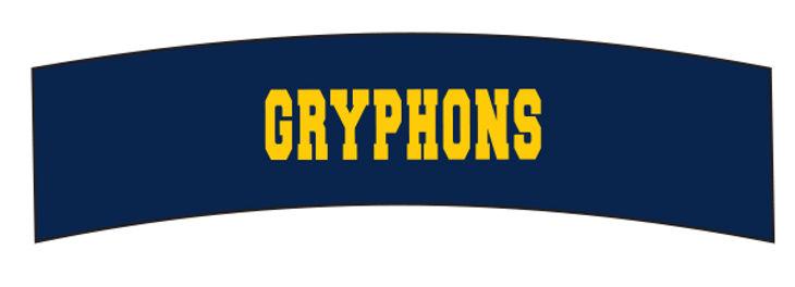 Gryphons.jpg