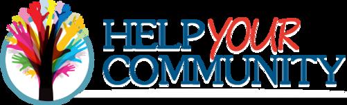 HelpYourCommunity.png
