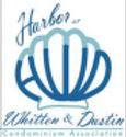 HWD Logo.jpg