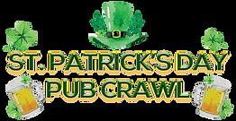 pub crawl 2021 A.png
