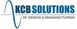 KCB Solutions.jpg