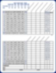 vesper-golf-scorecard.png