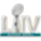 Super Bowl LIV Logo.png