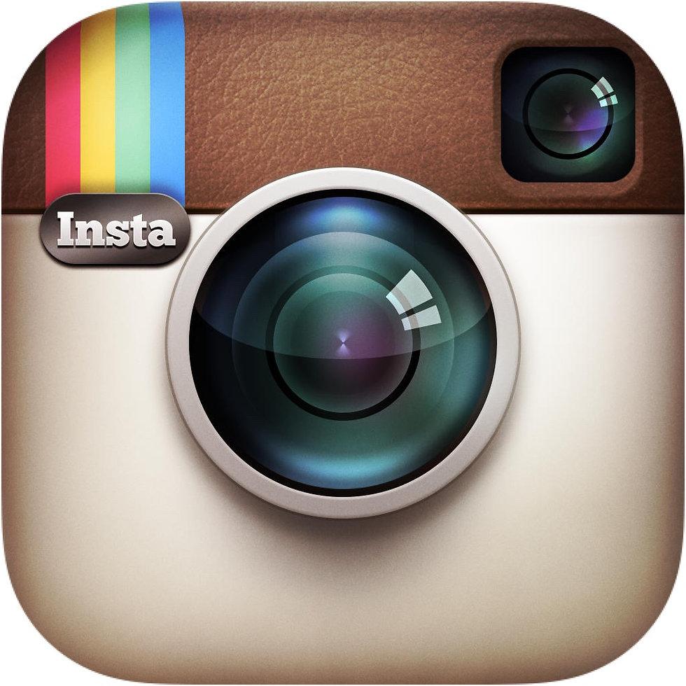 instagram-app-icon[1]