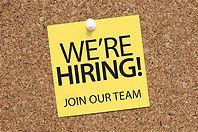 We are hiring 2.jfif