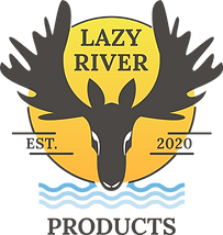 Lazy River.png