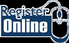 registeronline.png