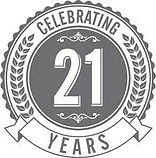 21 years.jpg