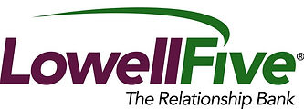 Lowell-Five.jpg