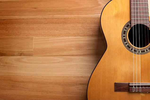 acoustic 3.jpg