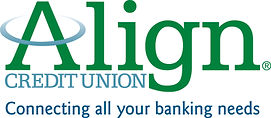 Align Credit Union.jpg