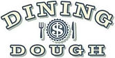 dining-dough.jpg