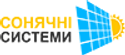 Logo_2_m.png