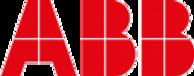 ABB виробник електричного обладнання