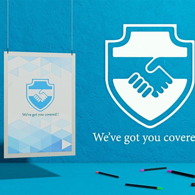 Logo - Jai Insurance
