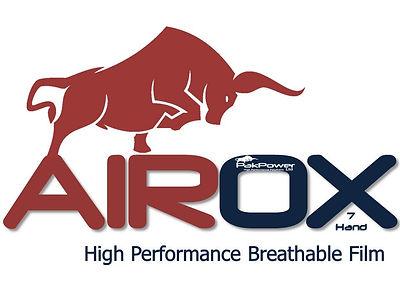 airox 7 hand.jpg