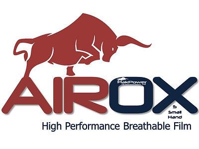 airox 5 small.jpg