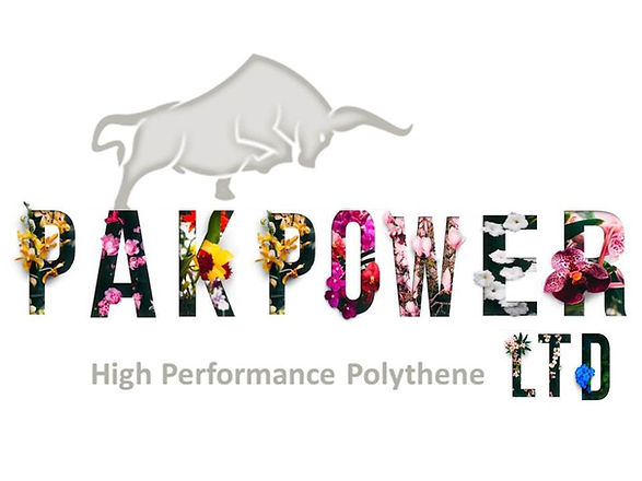 pakpower flower.jpg
