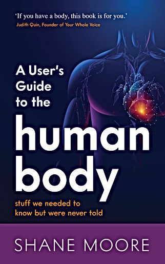 AUGTT-Human-Body-cover-FRONT-new 2.jpg