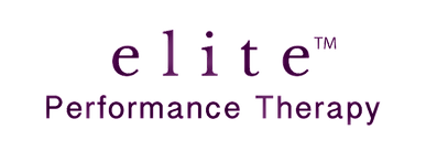 EPT-Logo_Colour_Web_edited.png