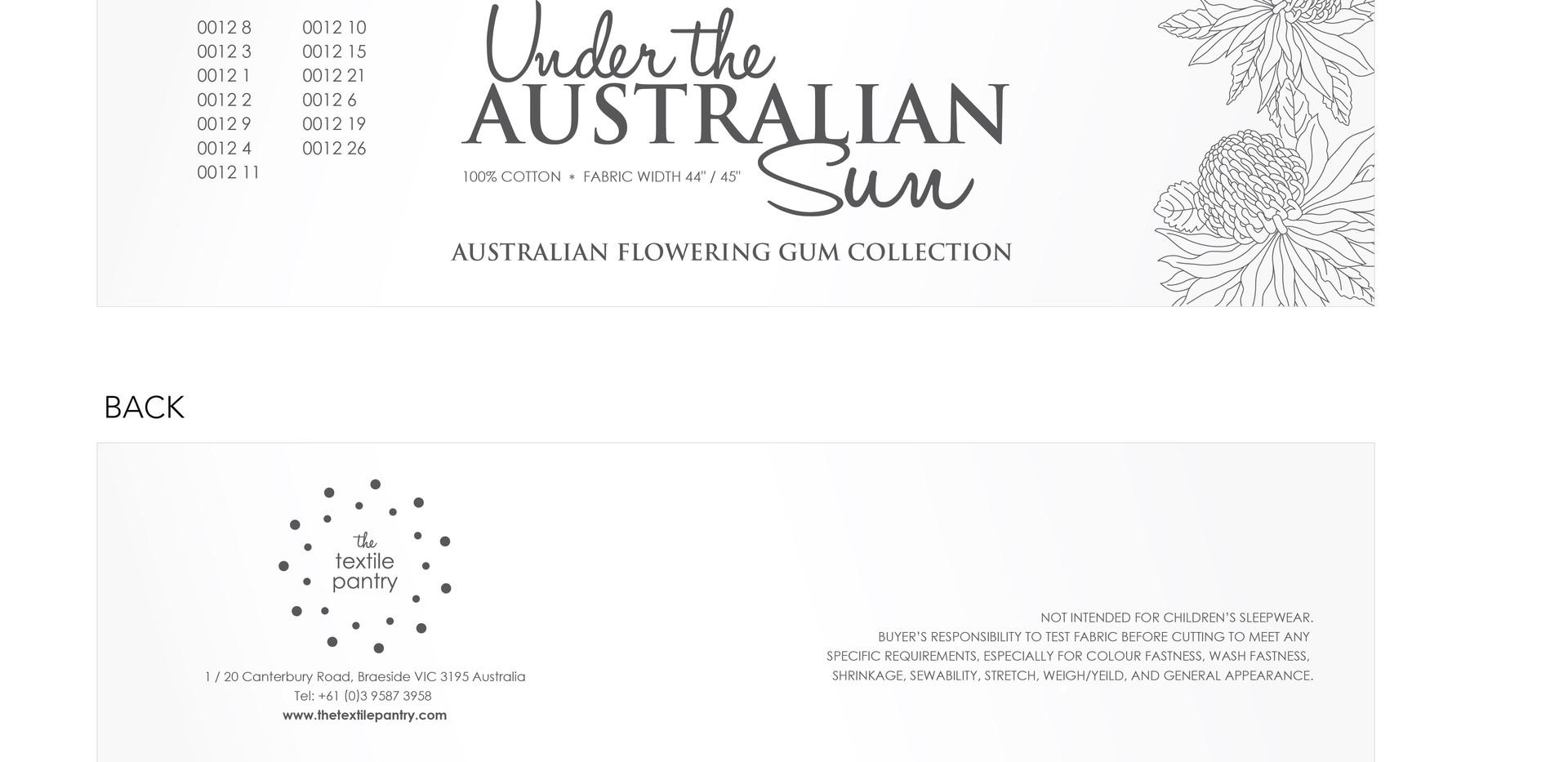 UTAS Header Card - Flowering Gum SQ.jpg