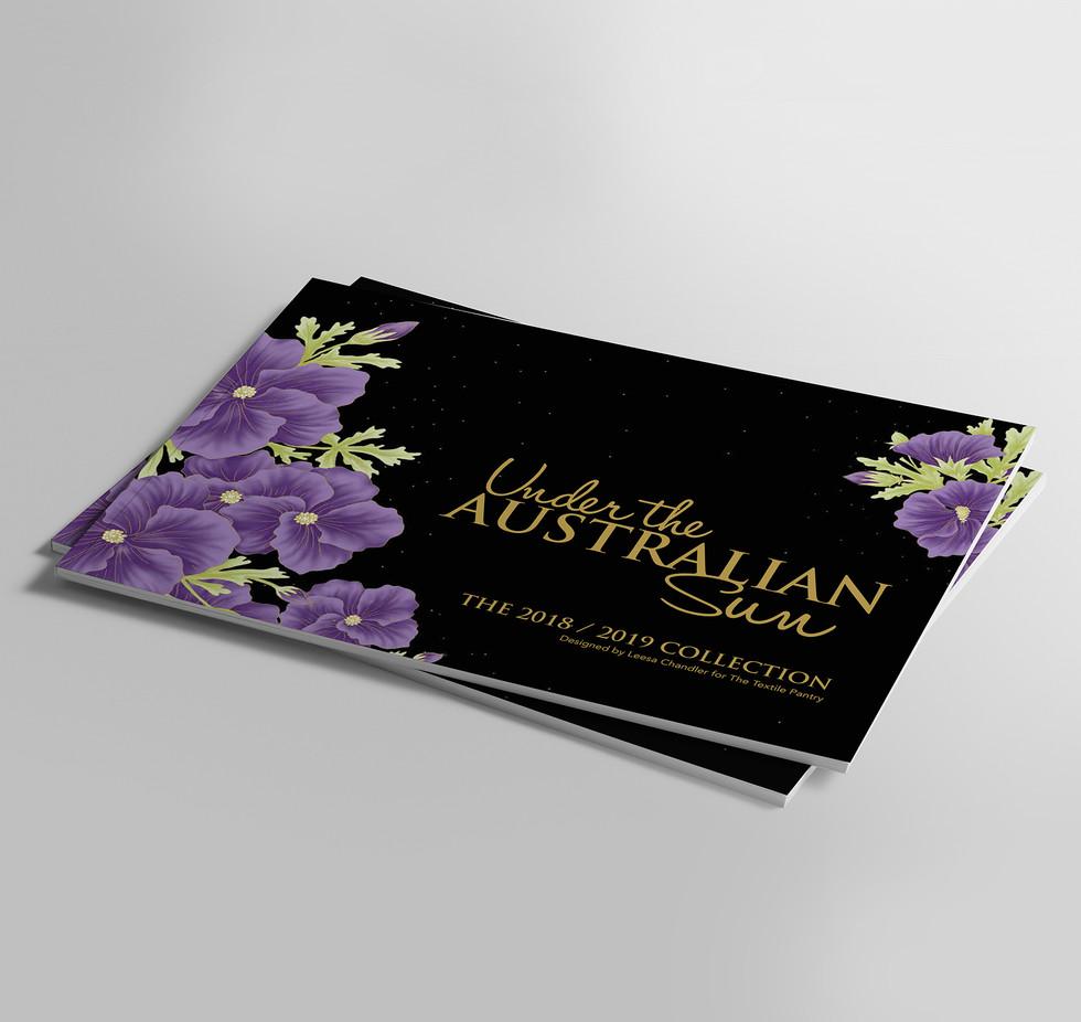 Hibiscus Insta.jpg