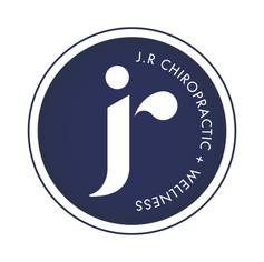 JR Chiropractic + Wellness.jpg